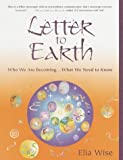 Letter to Earth, Elia Wise, 0609605267