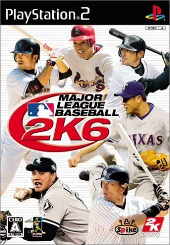 メジャーリーグ ベース ボール