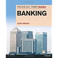 FT Guide to Banking (The FT Guides)