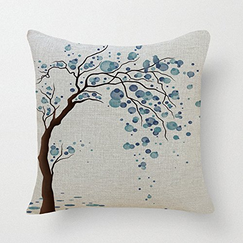 Decorative Throw Pillows For Bed Amazon Enchanting Decorative Throw Pillows For Bedroom