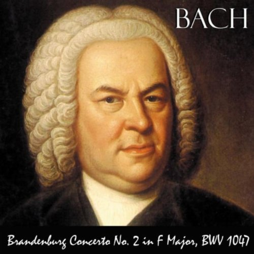 Free Download Johann Sebastian Bach Songs