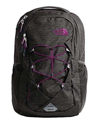 The-North-Face-Womens-Jester-Backpack