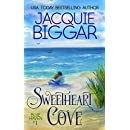 Sweetheart Cove (Blue Haven Book 1)