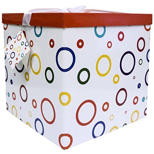 EZ Gift Box