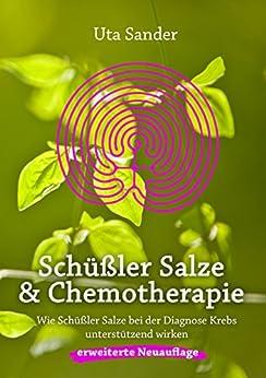sch ler salze und chemotherapie wie sch ler. Black Bedroom Furniture Sets. Home Design Ideas