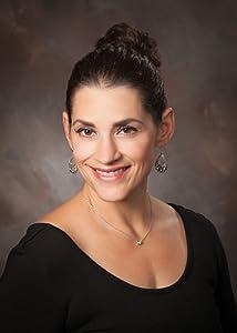 Denise Barry
