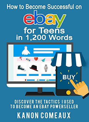 ebay for teens - 3