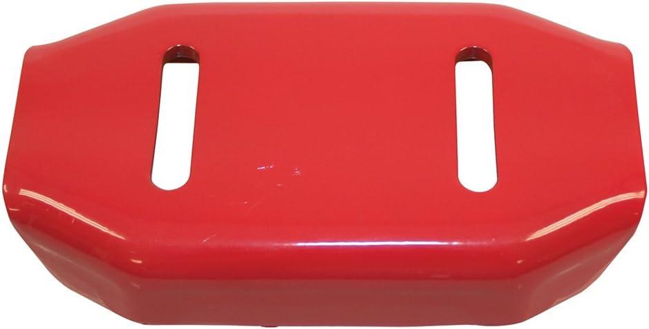 Stens 780-712 Skid Shoe