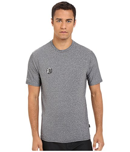ONeill Protection Basic T Shirt Rashguard