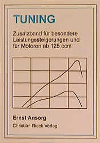tuning-zusatzband-fr-besondere-leistungssteigerungen-und-fr-motoren-ab-125-ccm