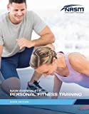 fitness training - NASM Essentials of Personal Fitness Training