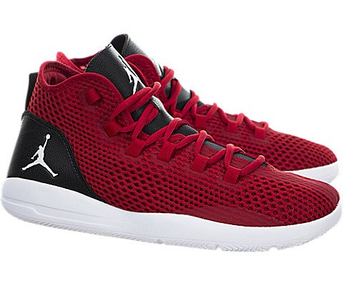 Buy jordan performance basketball shoes