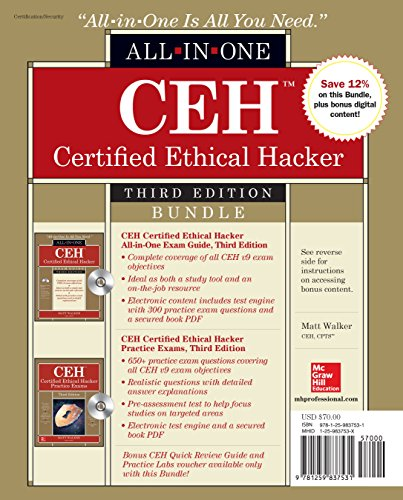 Made and pdf ethical easy hacking penetration testing
