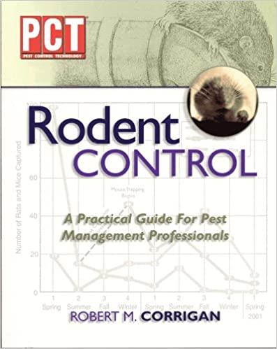 13+ standard operating procedure templates pdf, doc | free.