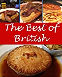 British Recipes %2D The Very Best Britis