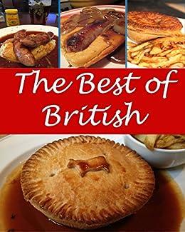 British recipes the very best british cookbook british recipes british recipes the very best british cookbook british recipes british cookbook english forumfinder Images