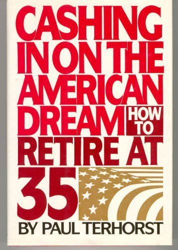 Dollar Tree Colorado Springs (Cashing in on the American Dream: How to Retire at)