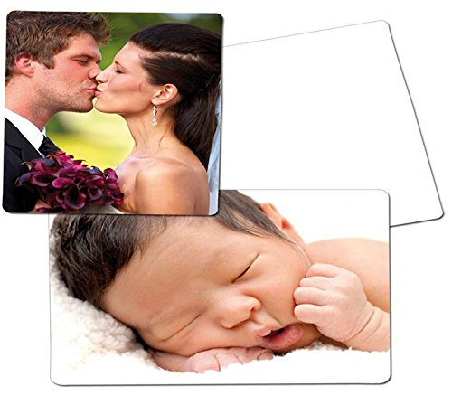 Metal Photo Plaque (Put Your Customized Picture onto Chromaluxe- HD- Aluminum Metal photo panels. Create Memories with a beautiful metal print today!)