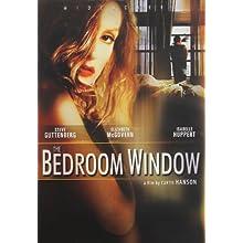 Bedroom Window [DVD] (2006)
