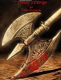 Crimen Y Castigo (Crime and Punishment) (Spanish Edition)