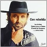 Con Rebeldia