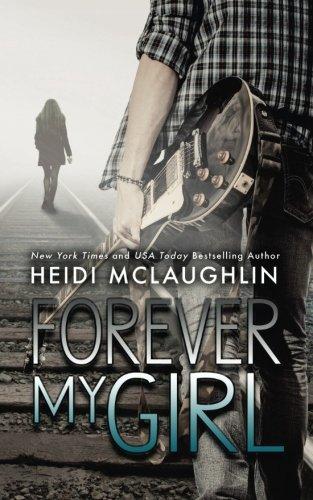 The 10 best forever my girl heidi mclaughlin paperback 2019