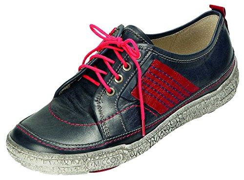 MICCOS , Chaussures de ville