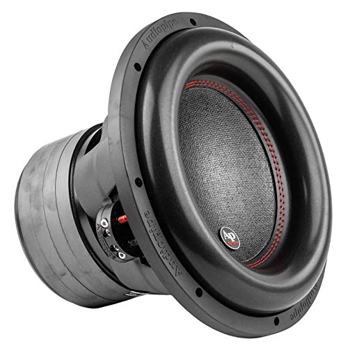 strong Audiopipe TXX-BDC4-12 12