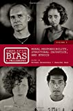 img - for Implicit Bias and Philosophy, Volume 2: Moral Responsibility, Structural Injustice, and Ethics book / textbook / text book