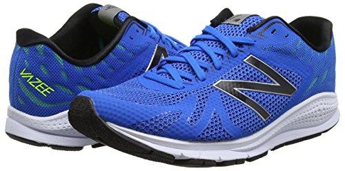 Pour Urge Chaussures bleu Vazee Bleu Balance De Course New Homme YpXwX
