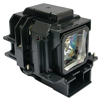Projector Lamp 5J.J3905.001 BENQ W7000