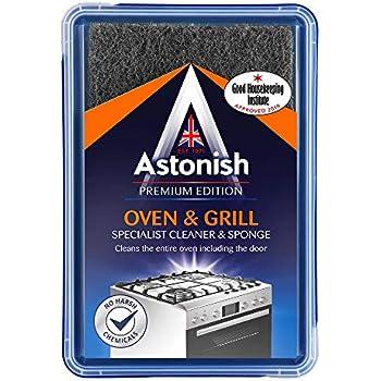 Amazon Com Member S Mark Oven Grill Amp Fryer Cleaner 3