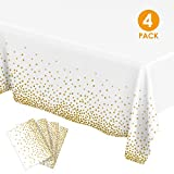 Plastic Tablecloths for Rectangle Tables
