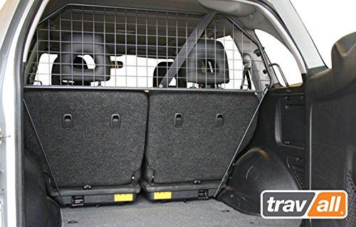toyota-rav4-5-door-pet-barrier-2000-2005-original-travall-guard-tdg1130