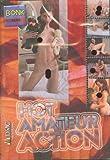 Hot Amateur Action