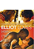 Elliot Loves [Blu-ray]