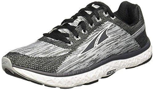 Altra AFW1733G Women's Escalante Running Shoe, Gray - 11 B(M) US