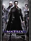 The Matrix, Larry Wachowski and Andy Wachowski, 1557044902