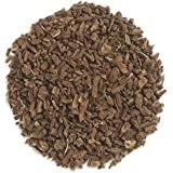 Valerian Root, Cut & Sifted Frontier Natural Products 1 lbs Bulk