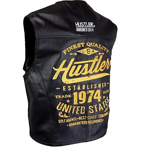 Officially Licensed Hustler Men