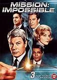 Mission impossible: L'integrale de la saison 3 [Import belge]