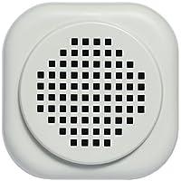 BTICINO Spa–Sonnerie Accessoire pour sonnette de porte