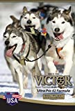 Victor Dog Food Super Premium Grain free ultra pro 42 formula