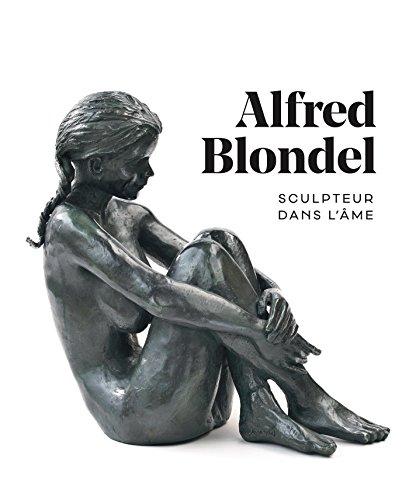 Alfred Blondel. la Femme pour Modele