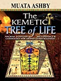The Kemetic Tree of Life Ancient Egyptian