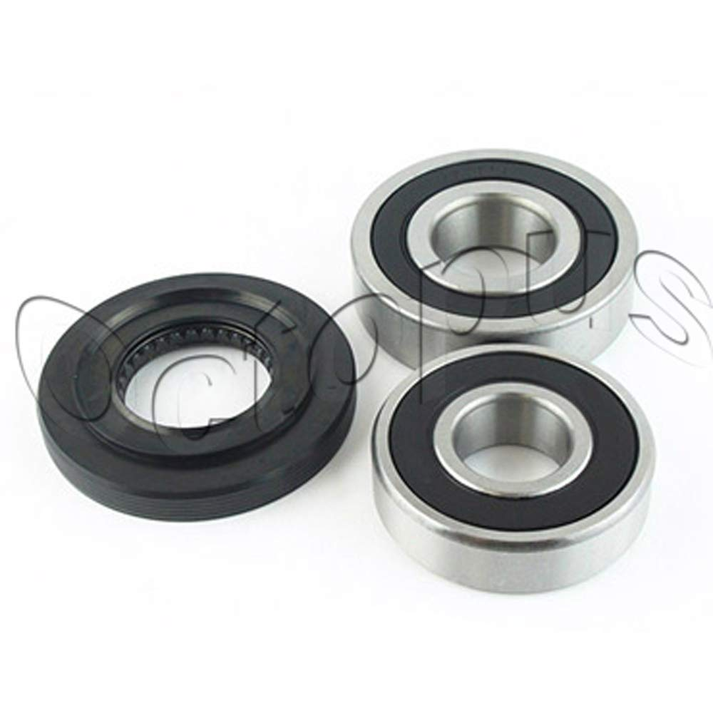 LG Washer Bearings & Seal Kit Fits 4036ER2004A 4280FR4048L 4280FR4048E
