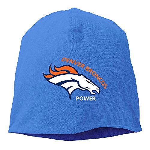 poy-sain-denver-football-team-power-unisex-heather-beanie-royalblue