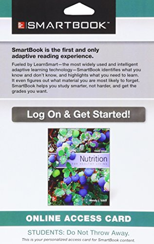 smartbook-access-card-for-nutrition-for-healthy-living