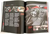 2003 Dodge Viper SRT-10 The Official Story Concept Book