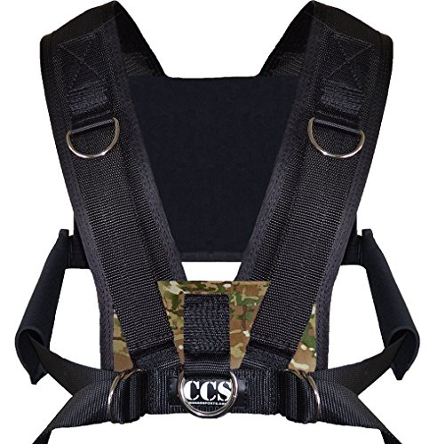 ccs-youth-sled-harness-made-in-usa-limited-time-pricing-fast-shipping-2-3-days-camo